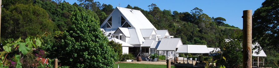 Australian Wedding  Maleny Sunshine Coast Hinterland Wedding Venue Vineyard