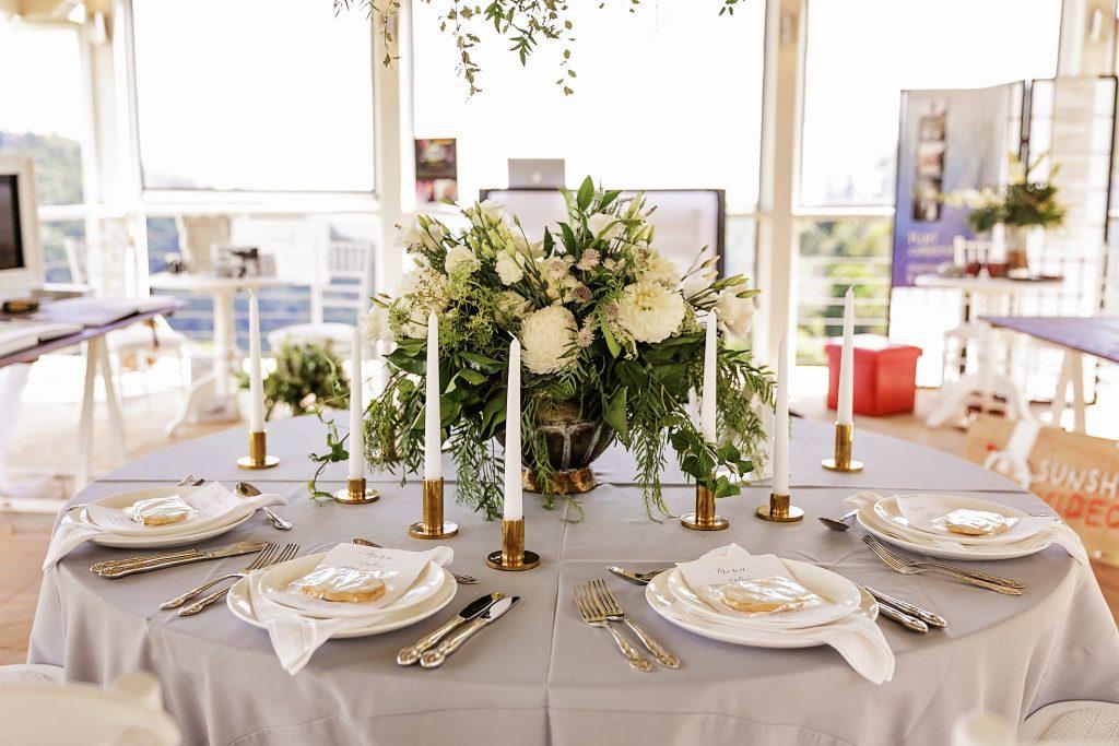 Maleny Manor Wedding Showcase