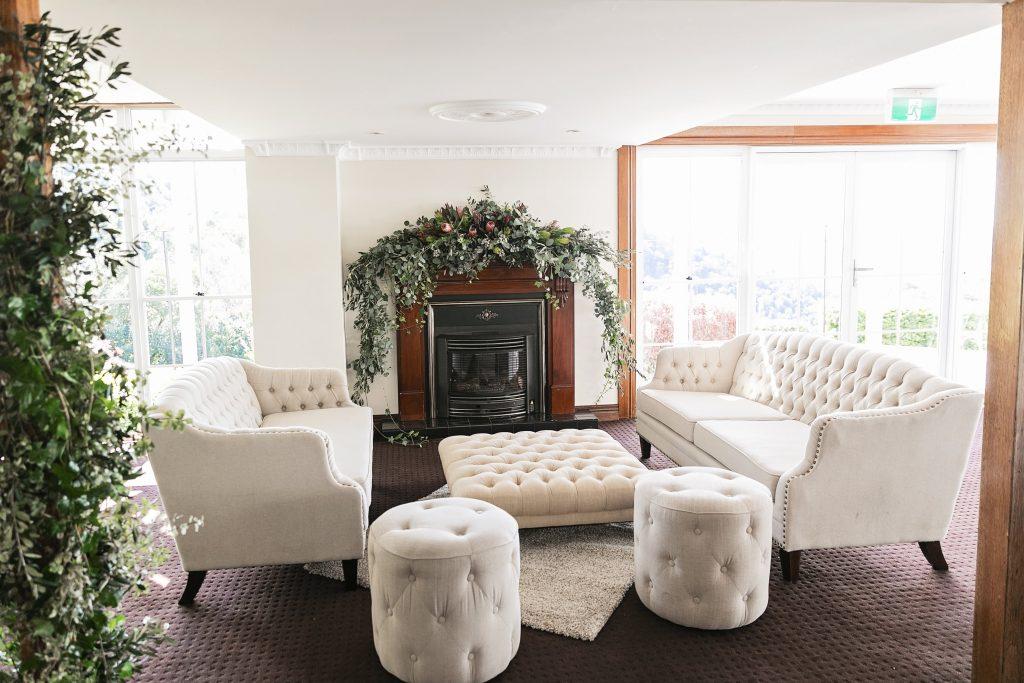 Concept Weddings Maleny Manor