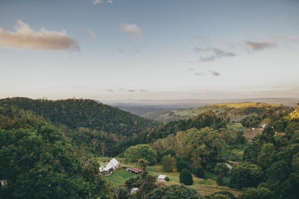 Queenslands Wedding Destination