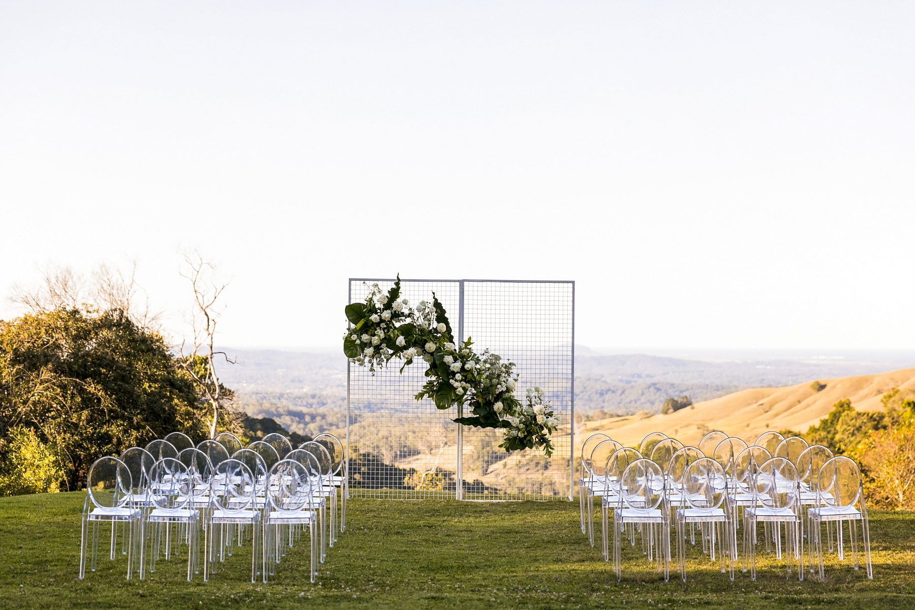 wedding-photo-1-grid-4