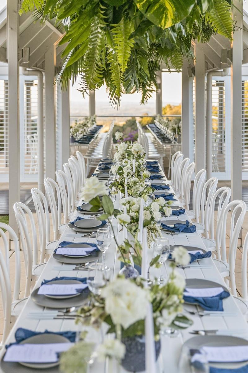 wedding-photo-3-grid-4