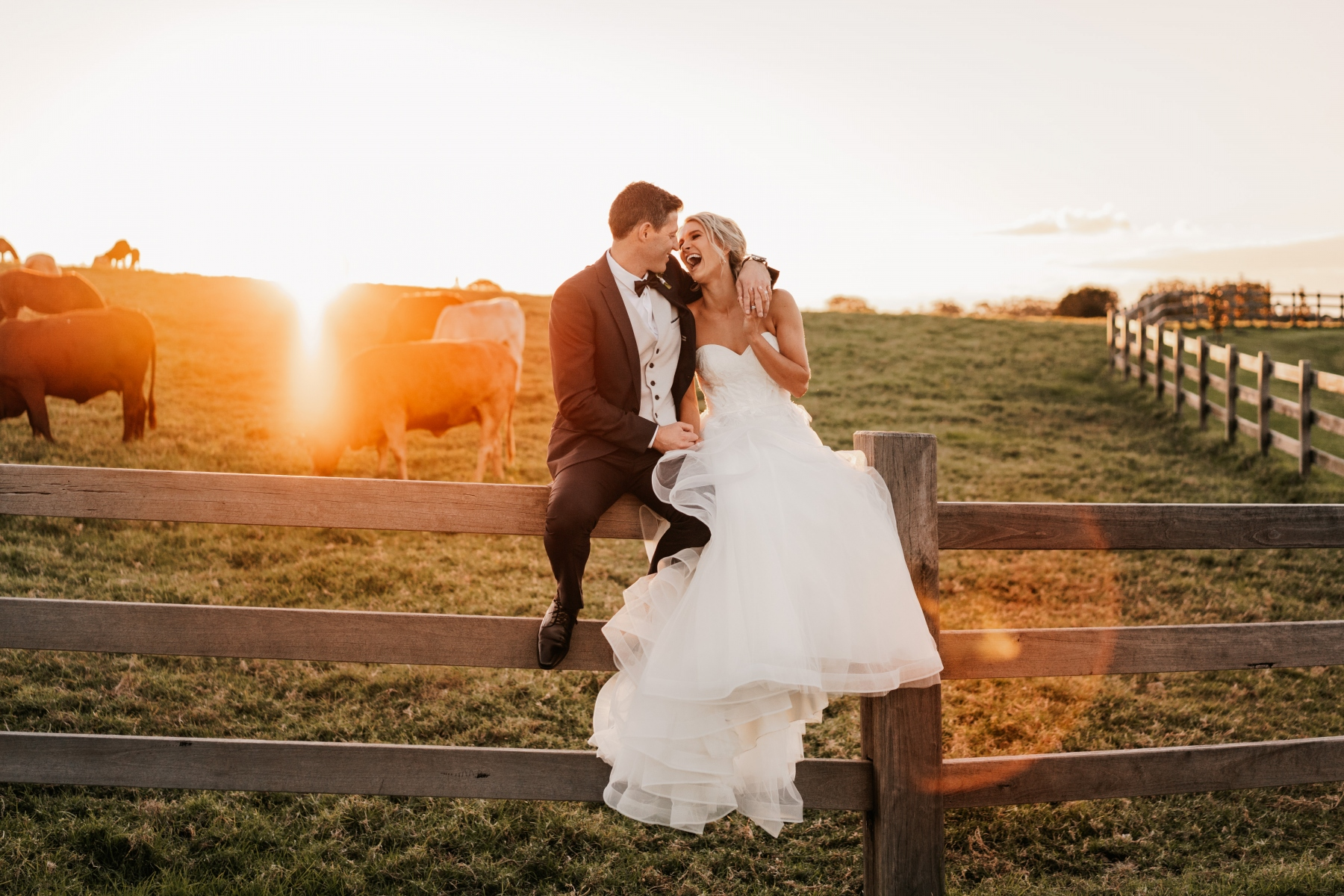 Sunshine-Coast-Wedding-Photographer-Luke-Middlemiss-Photography-92