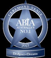 ABIA-Web-No.1-'CeremonyVenue'13