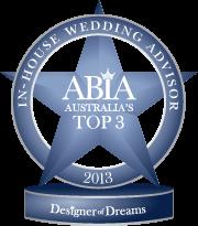 ABIA-Web-Top3-'InHouseWeddingAdvisor'13