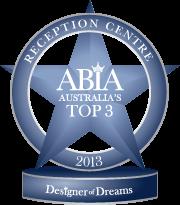 ABIA-Web-Top3-'ReceptionCentre'13