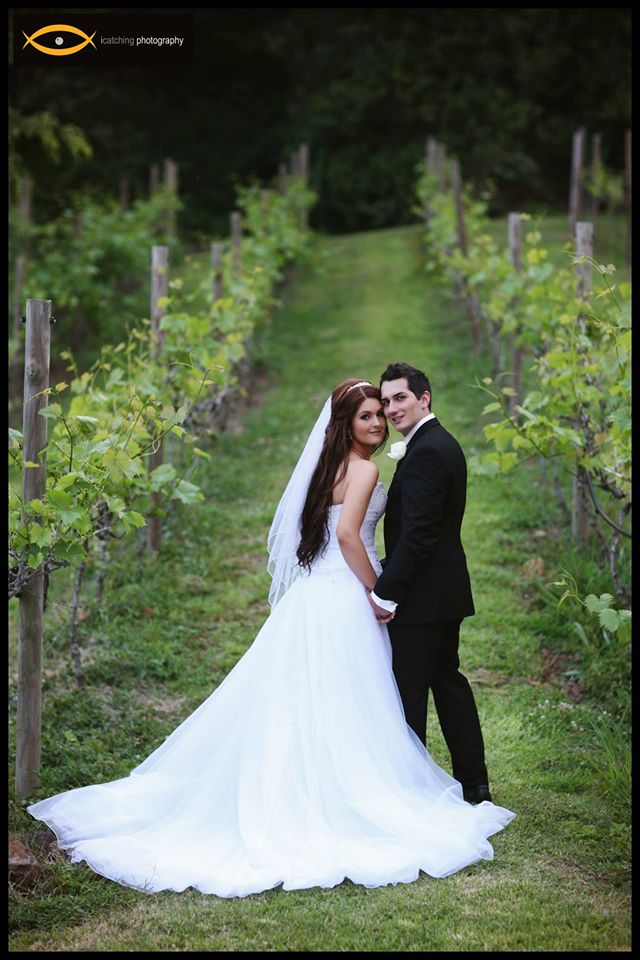 Maleny Manor Australian Best Ceremony Venue