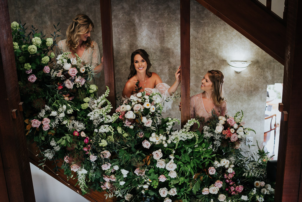 Queensland Wedding Destination
