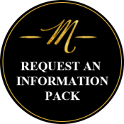 Malaney Manor - Info Pack Request
