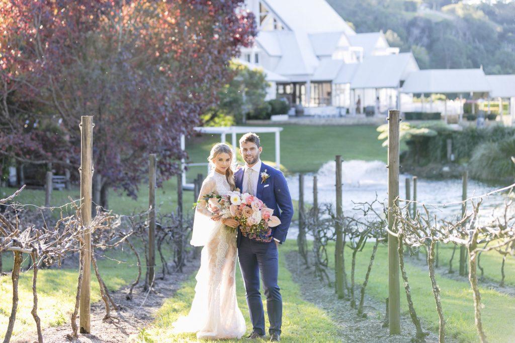 Wedding trends 2020 Maleny Manor
